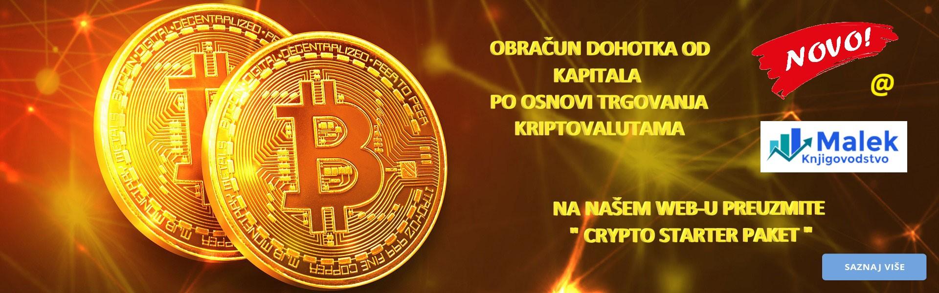 crypto_starter_paket