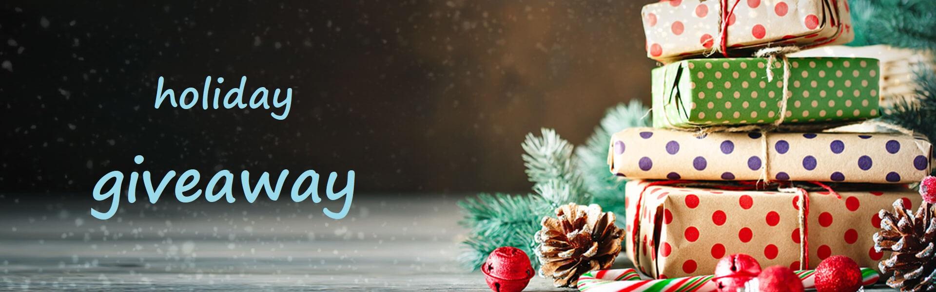 xmas_holiday_giveaway
